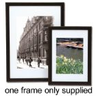 Photo Album Company Picture or Certificate Frame Portrait or Landscape A3 420x297mm Ref 35734025